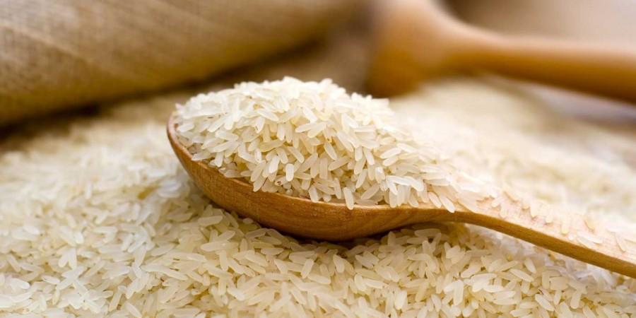 rice-2_2