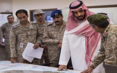 saudi1452224487