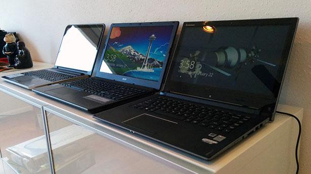 three_budget_laptops
