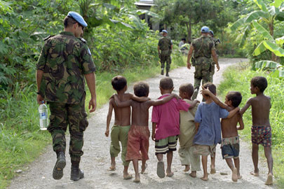 un-peacekeeping_99490