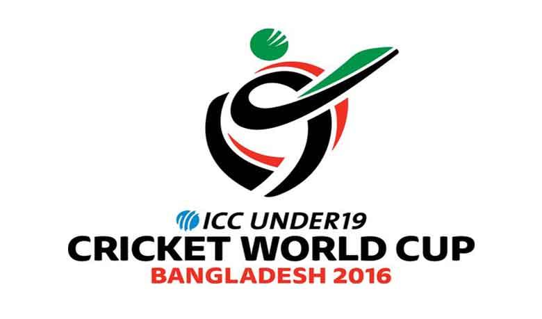 world-cup-bangladesh1451980836