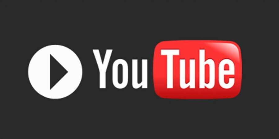 youtubeplayer-xlarge