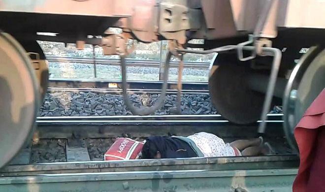 zahid-train news_98194