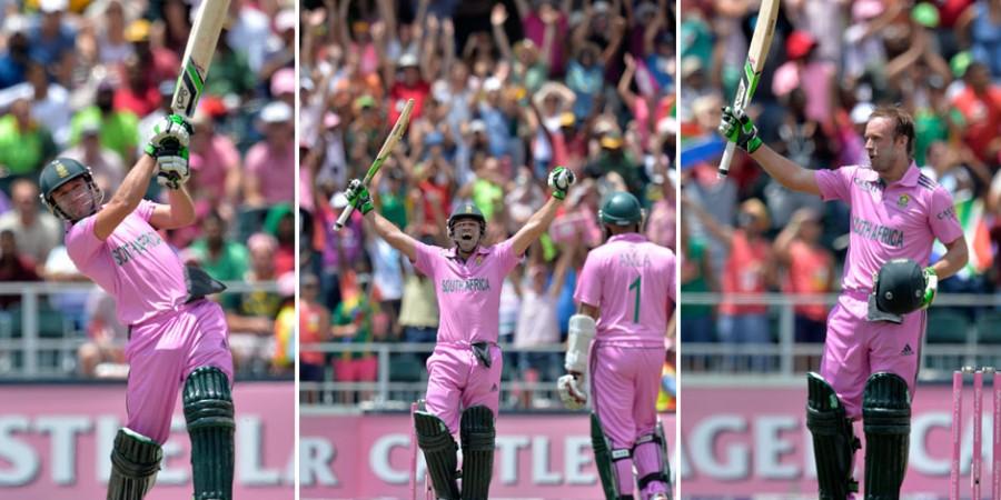 01_AB-de-Villiers-celebrates-scoring-the-fastest-100-runs