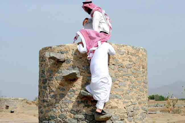 1455895266-Water-Saudi