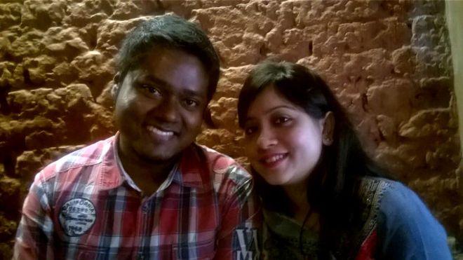 160217071055_bangla_bd_social_media_love_marriage_relation_640x360_bbc_nocredit