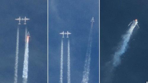 160221032502_space_craft_spce_ship_virgin_galactic_640x360_bbc_nocredit