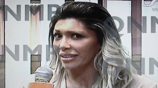 160226171924_el_ministerio_de_gobierno_de_bolivia_oficializ_la_detencin_de_gabriela_zapata_624x351_abi_nocredit