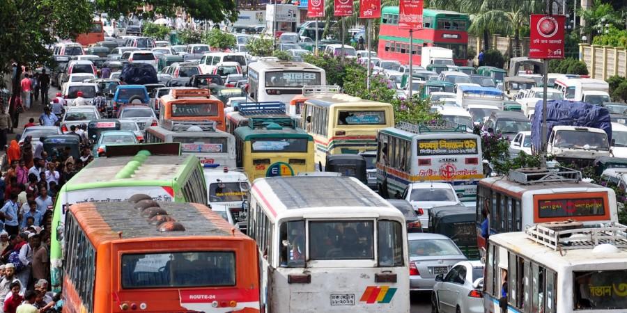 30-7-2012_Traffic Jam_Rupam_DSC_0134
