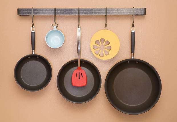 620-03-throw-out-things-non-stick-pans.imgcache.rev1412177724728.web_