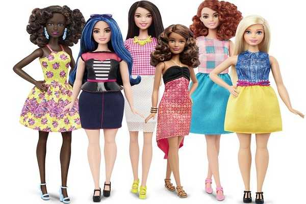 635895699118436810-barbie-2016fashionistascollection-legal_100353_0