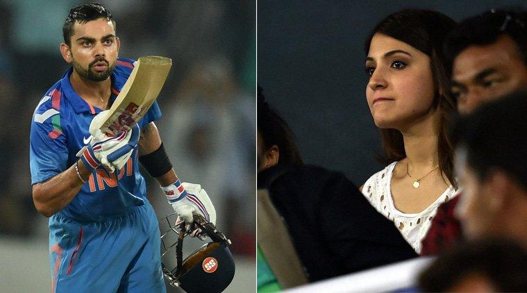 759x422x15-Photos-Of-Virat-Kohli-with-His-Girlfriend-Anushka-Sharma-3.jpg.pagespeed.ic.DuSZwqDxUO