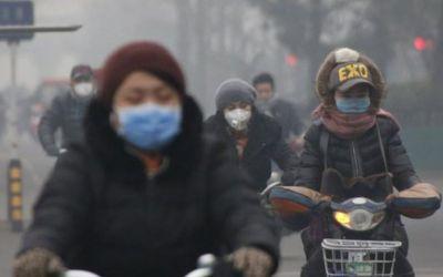 Air_pollution1455351848