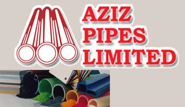 Aziz-Pipes
