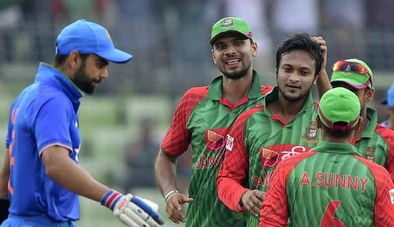 Bangladesh1456308550 (1)