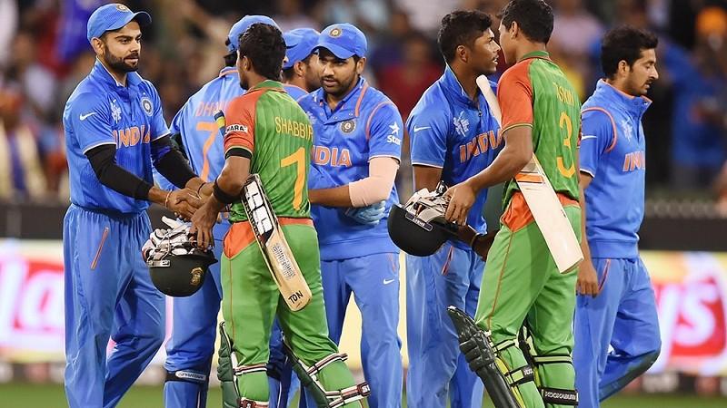 Bd-vs-India