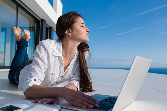 Best_Online_Business_Ideas