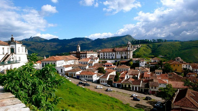 Historic-Centre-of-the-Town-of-Olinda-Brazil