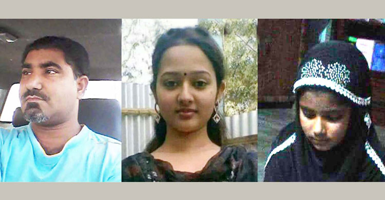 Jessore-Keshabpur20160221153700 (1)