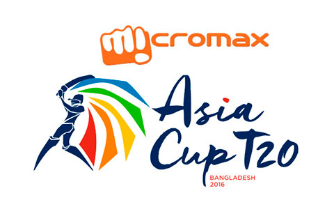 Micromax-T-20-Asia-Cup-2016