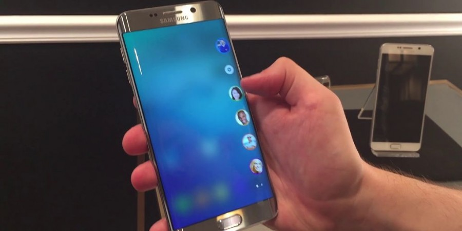 New-Features-on-the-Samsung-Galaxy-S7-Edge_opt
