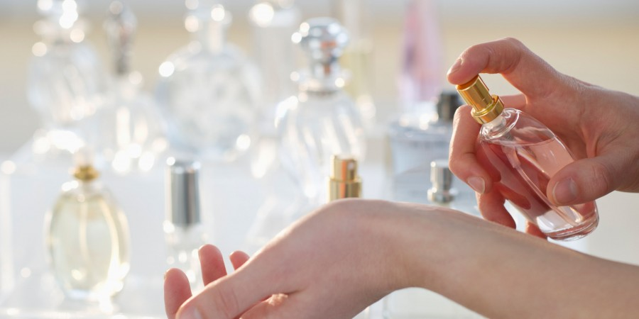 Perfume-Have-Hidden-Health-Risks