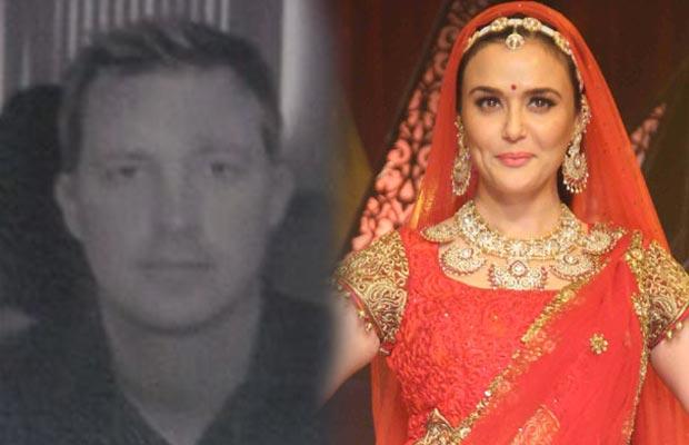 Preity-Zinta-marriage