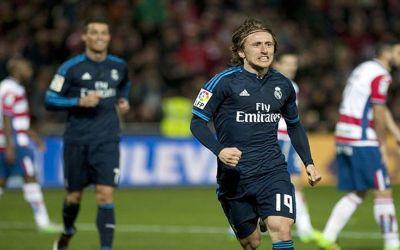 Real-Madrid1454905946