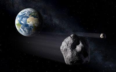 asteroid1454849688