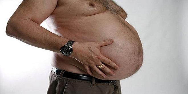 bally-fat