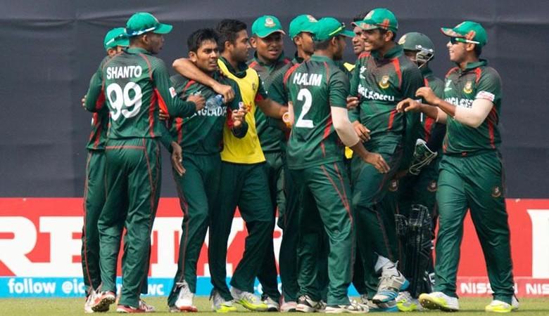 bangladesh1455358946