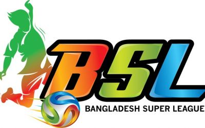 bangladesh_super_leuge1456671201