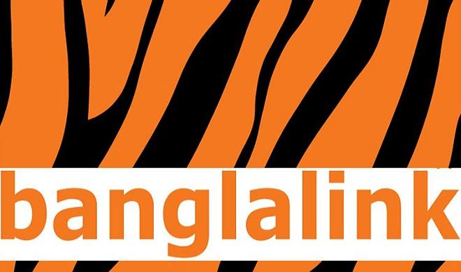 banglalink-_102497