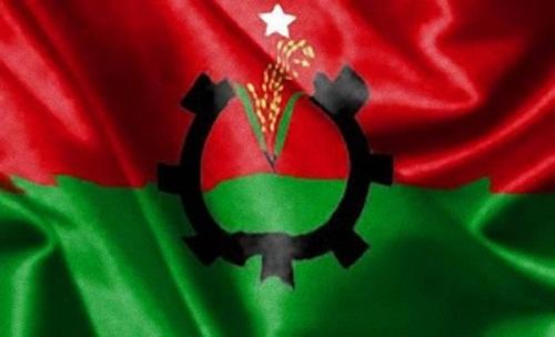 bnp-flag-shadhinbangla24