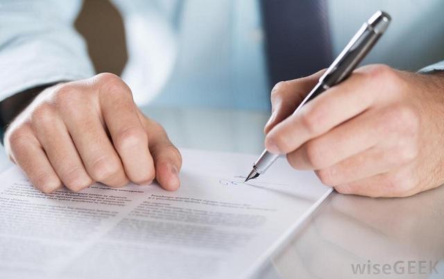 business-man-writing