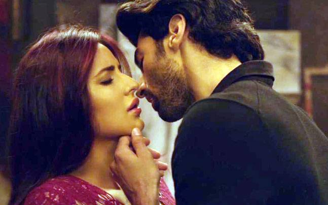 fitoor-trailer-story+fb_647_010516041629