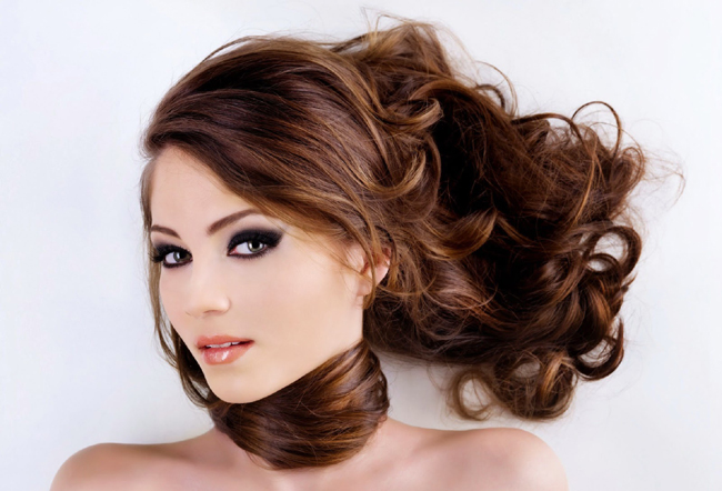 hair-styling-tips-for-long-hair