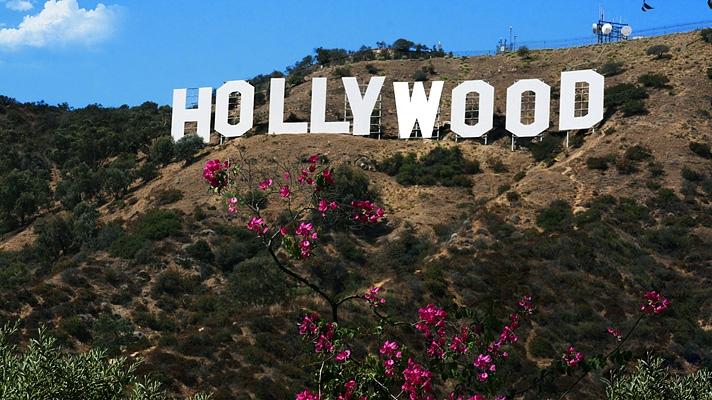 hollywood-sign-mulholland-highway