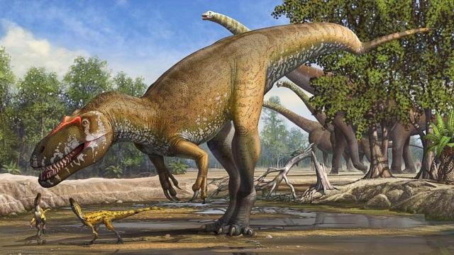 ht_dinosaur_kab_140306_16x9_992