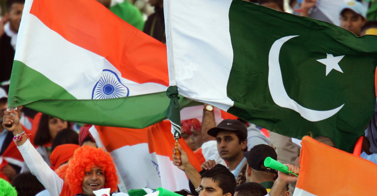 india-pakistan20160229125902