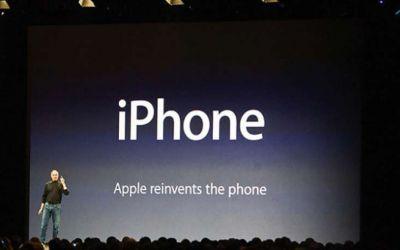 iphone1455905577