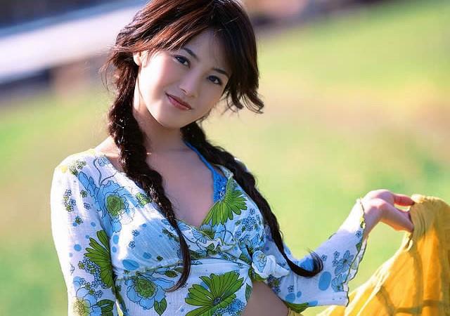 japani women_100803
