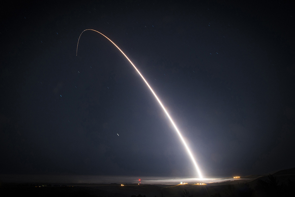 missiles_2