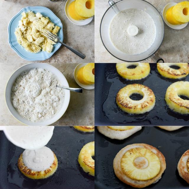 pancake_tutorial