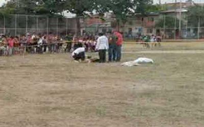 player-shoots-and-kills-referee1455600343