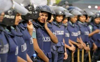 police11455358796