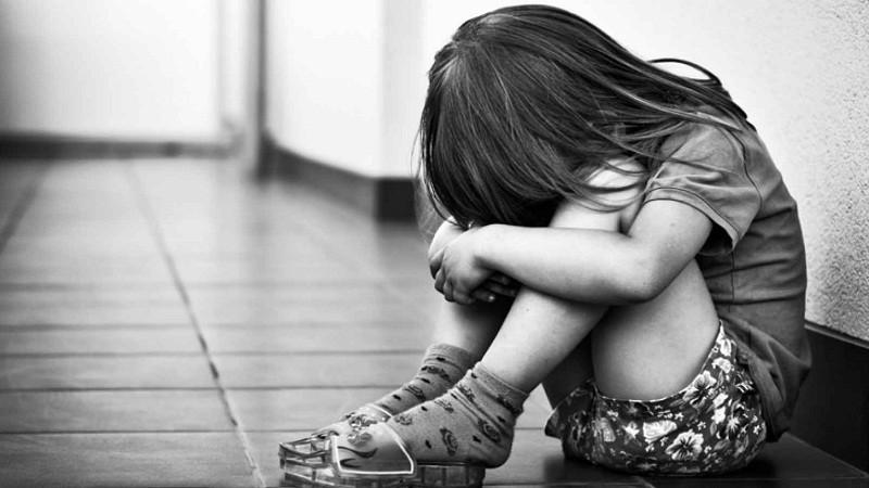 rape-child