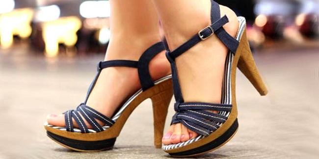 high-hill-shoe