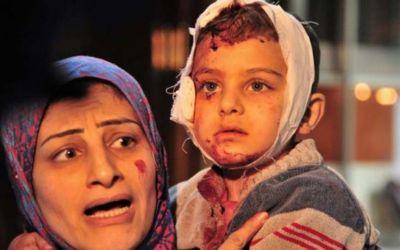 siriya1456195994