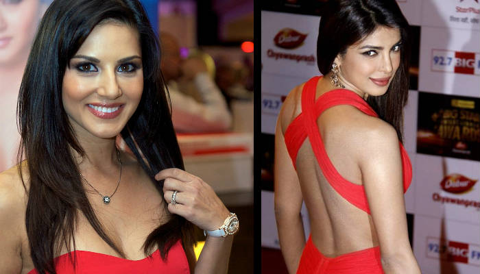 sunny-leone-priyanka-chopra-file-photo